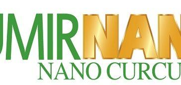 Tinh Bột Nghệ Nano Nanocurcumin, bạn đã biết?