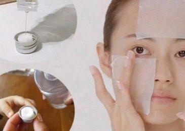 Cấp nước mùa hanh khô như thế nào để da khỏe đẹp?